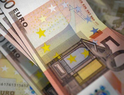 Biella, facevano sparire patrimoni gestiti da Banca Sella, 4 indagati