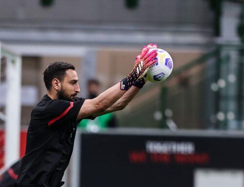 Milan fermato dal Cagliari, lotta Champions serrata