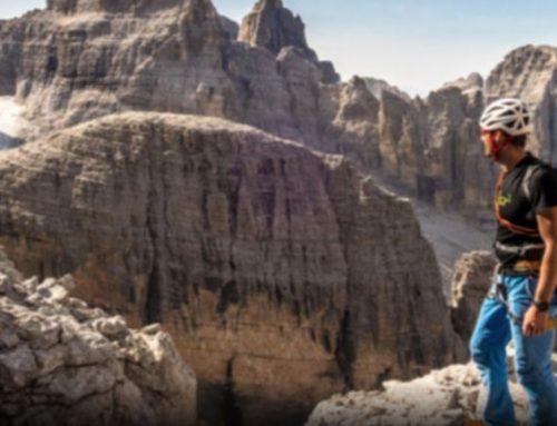 Trentino, porte aperte nei rifugi alpini