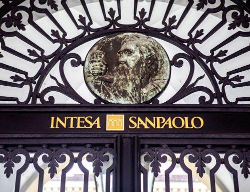 Terzo settore, al via da Palermo il roadshow digitale di Intesa Sanpaolo