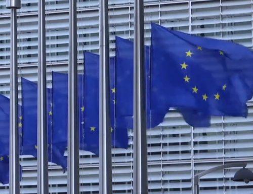 Verso il via libera dell'Ue al Pnrr italiano