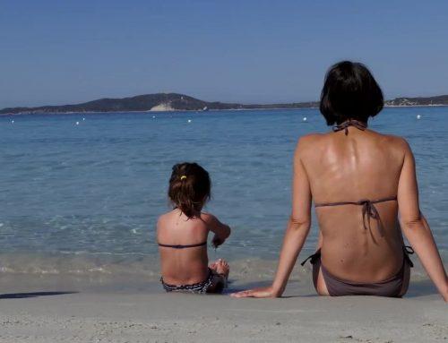 Un italiano su due vuole andare in vacanza