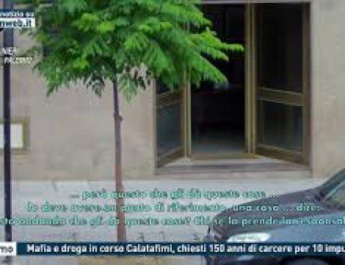 Palermo – Mafia e droga in corso Calatafimi, chiesti 150 anni di carcere per 10 imputati