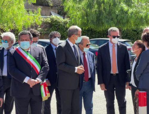 Al via partnership tra il Policlinico Gemelli e la Fondazione Giglio di Cefalù
