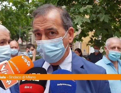 "Eutanasia, Sala: ""Non sono contrario al referendum"""