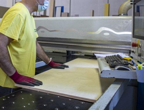 Lavoro, in calo dipendenti in attesa del rinnovo contrattuale
