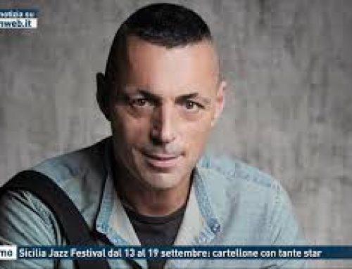 Palermo – Sicilia Jazz Festival dal 13 al 19 settembre: cartellone con tante star