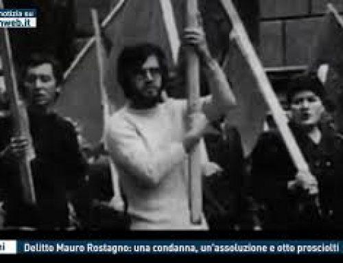 Trapani – Delitto Mauro Rostagno: una condanna, un'assoluzione e otto prosciolti