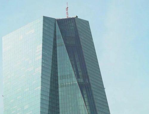 BCE, ripresa avviata ma resta l'incognita pandemia