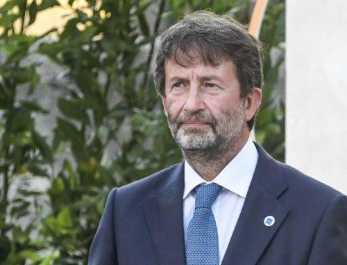 """Franceschini """"Napoli diventi sede festival omaggio a Pino Daniele"""""""