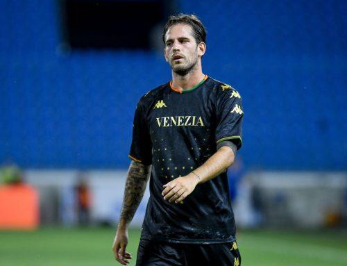Venezia-Torino 1-1, Aramu risponde a Brekalo