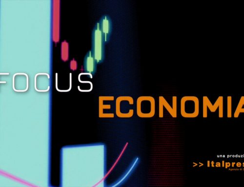 La disoccupazione frena la ripartenza dell'economia