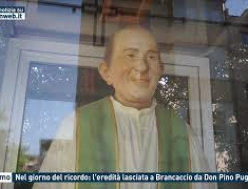 Palermo – Nel giorno del ricordo: l'eredità lasciata a Brancaccio da Don Pino Puglisi