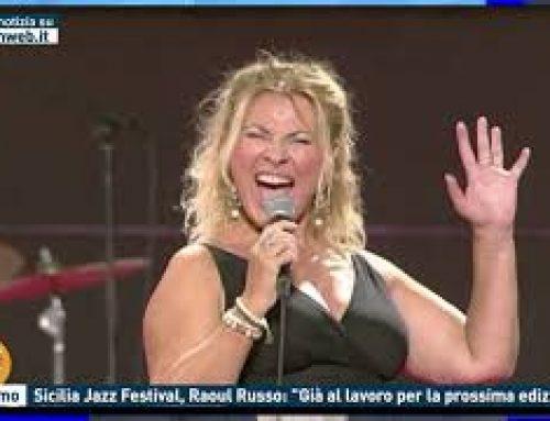 """Palermo – Sicilia Jazz Festival, Raoul Russo: """"Già al lavoro per la prossima edizione"""""""
